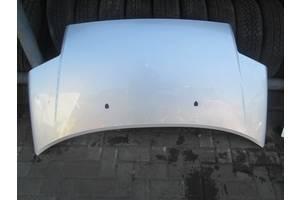 б/у Капоты Citroen C2
