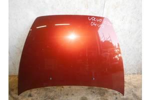 б/у Капоты Volvo C30