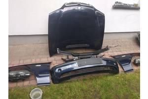 Капоты BMW 3 Series