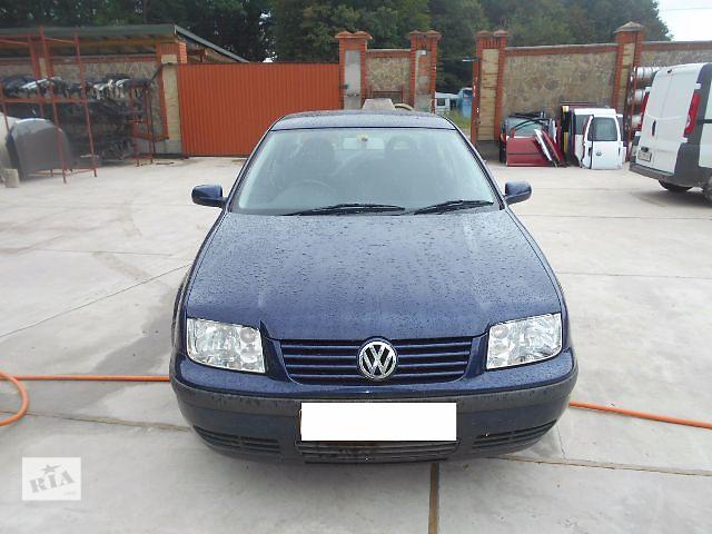 купить бу Капот для Volkswagen Bora 2000 в Львове