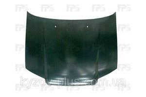 Капот Subaru Forester 06-08 (без отв. под турбину) (FPS) FP 6716 280 Subaru FP 6716 280