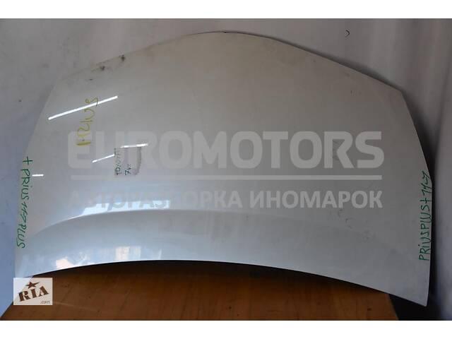 продам Капот Toyota Prius Plus (ZVW40/41) 2011> бу в Киеве