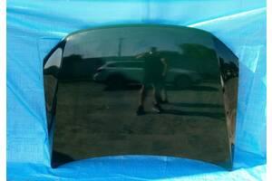 Капот, зависы, обезшумка замок капота Volkswagen Amarok амарок