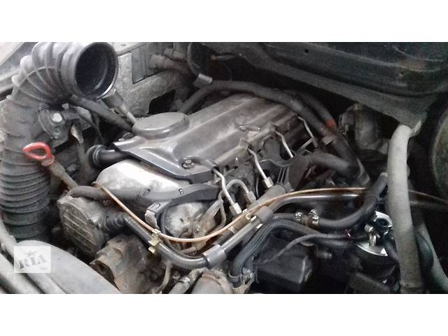 продам  Карданный вал для легкового авто Mercedes Vito бу в Черновцах