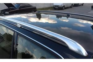 б/у Рейлинги крыши Audi A6