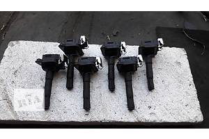 Катушки зажигания Audi A6
