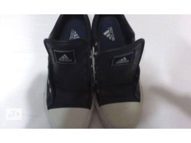 Кеды Adidas Originals Aditennis- объявление о продаже  в Днепре (Днепропетровск)