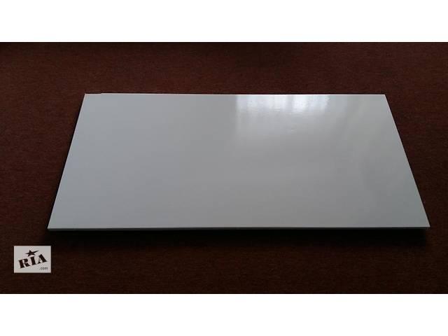 продам керамическая панель - инфракрасный длинноволновый обогреватель УКРОП Керамик 700 бу в Киеве