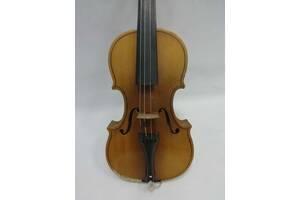 (1036) Скрипка 1/4 з ідеальним звучанням