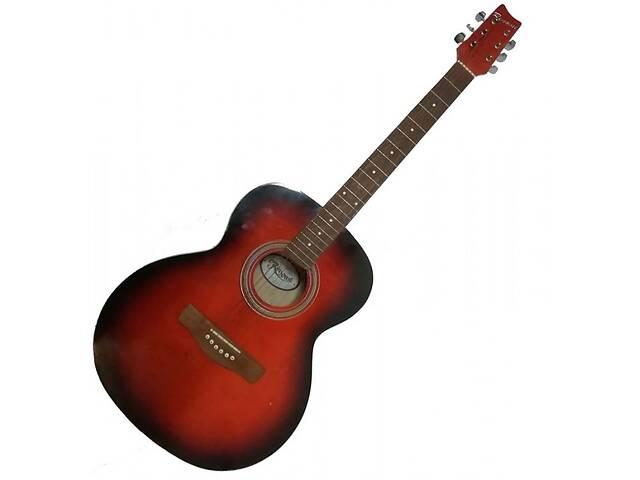 бу (1246) Акустическая Гитара Renome в Николаеве