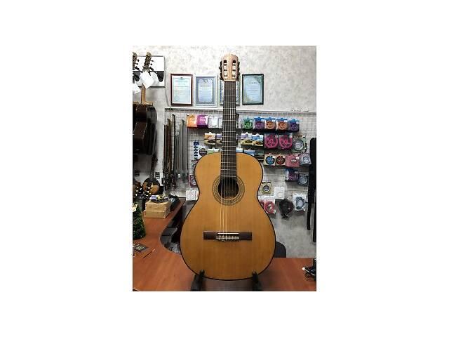 (3362) Німецька Гітара Музіма (Musima Classic) НДР- объявление о продаже  в Киеве