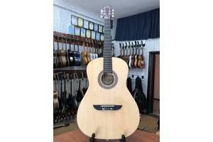 (3564) Гитара Еврофон Супер для Обучения