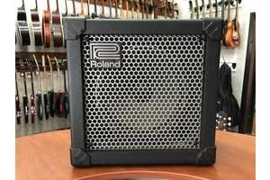 (3583) Комбоусилитель Roland Cube-15 как Новый