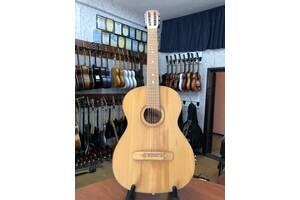 (3628) Гитара 3\4 Идеальнейшее Состояние