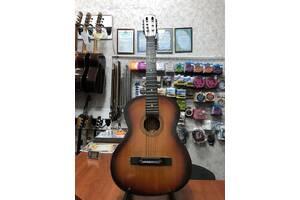 (4245) Ізяславська Гітара Супер Бюджетний варіант