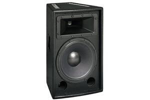 Акустическая система Electro-Voice Xi 1122A/85