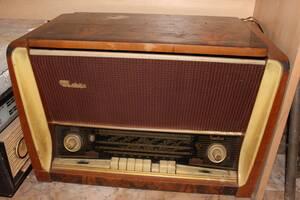 Античний радіо на продаж