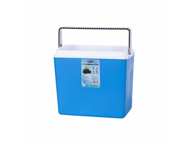 купить бу Автохолодильник автомобільний холодильник Thermo TR-122A 12 В в Одесі