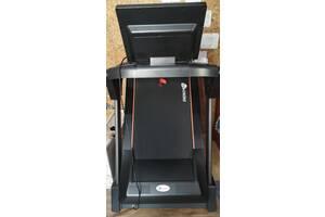 Бігова доріжка EnergyFIT 520S