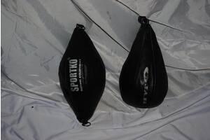 Боксерская груша капля бокс тренажер