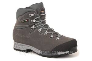 Ботинки Zamberlan Rolle Evo GTX, Серый (40)