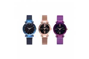 Часы Sky watch SKL11-284116