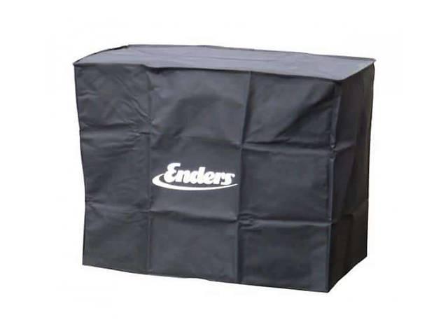 продам Чехол защитный Enders для гриля Illinois/Florida Черный (5082) бу в Киеве