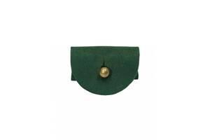 Держатель для наушников М01 зеленый SKL47-178289