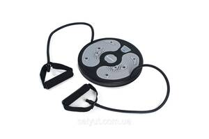 Диск твистер с экспандерами Sapphire SG-036