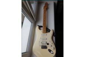 Электрогитара Fender Standard Stratocaster