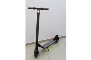 Электросамокат Segway Ninebot ES2 (High Copy)