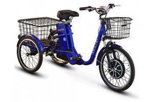 Электровелосипед 3-CYCL Original