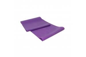 Эспандер MS 1059 (Фиолетовый MS 1059(Violet))