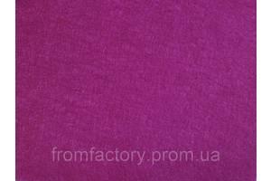 Фетр 1мм (різні кольори) 1х1м: Малиновий (С51)