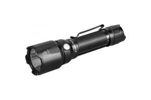 Ліхтар Fenix TK22 V2.0 (TK22V20)