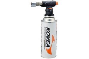 Газовый паяльник Kovea New Micro KT-N2301 (8809321384682)