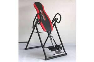 Инверсионный стол E4L-001B 25 кг