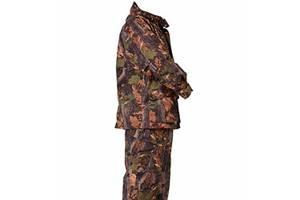 Камуфляжный костюм JACK PYKE новый 62 размер