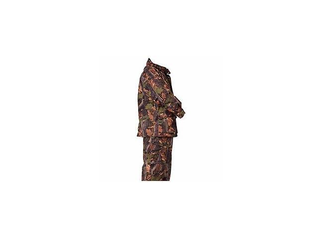 Камуфляжный костюм JACK PYKE новый 62 размер- объявление о продаже  в Киеве