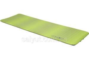 Каремат Exped SIM UL, Зелёный