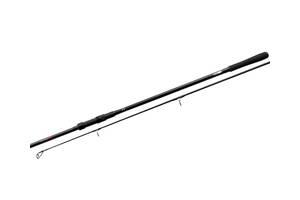 Карповое удилище Carp Pro Cratus Evo 13' 3.5lb