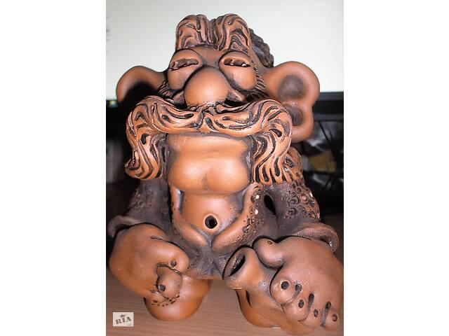 купить бу Керамические статуэтки в Ивано-Франковске