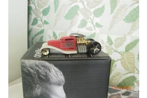 коллекционная модельная машинка HOT WHEELS 321