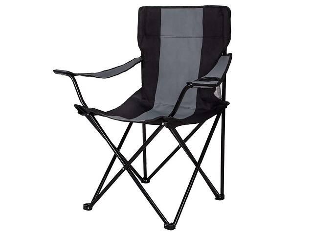 бу Кресло складное для кемпинга и рыбалки Springos SKL41-277766 в Одессе