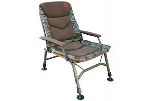 Кресло складное Tramp Homelike Camo (TRF-052)