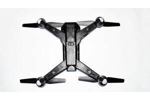 Квадрокоптер Phantom 10 Pro WI-FI
