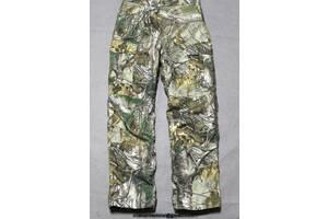 Летние охотничьи брюки от компании Drake.