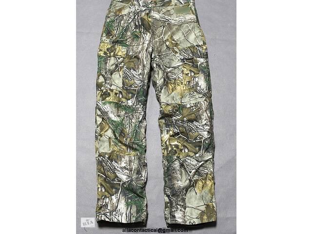 бу Летние охотничьи брюки от компании Drake. в Киеве
