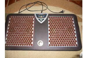 Массажер для ног (био мат) BIO NEART -55