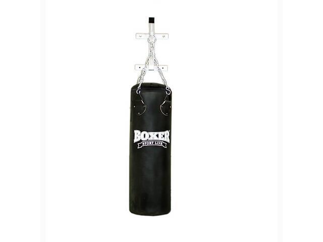 купить бу Мешок боксерский Классик 1,0 м кирза SKL11-282455 в Одессе